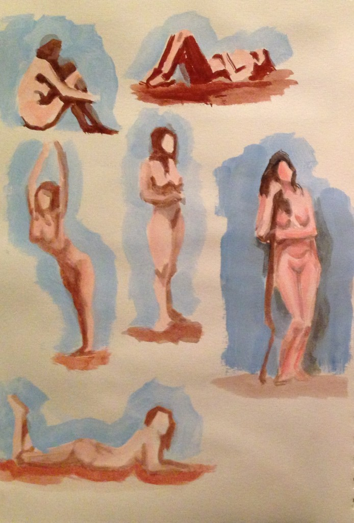 IMG 1626 e1373529165321 694x1024 Figure Studies