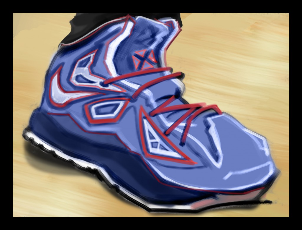 BBall Borders 08 1024x778 Commercial  Game Shoes